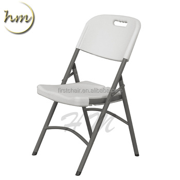 Brilliant 2018 Good Quality Portable Outdoor Folding Plastic Chair Buy Plastic Chair Cheap Outdoor Plastic Chairs Cheap Plastic Folding Chairs Product On Ibusinesslaw Wood Chair Design Ideas Ibusinesslaworg