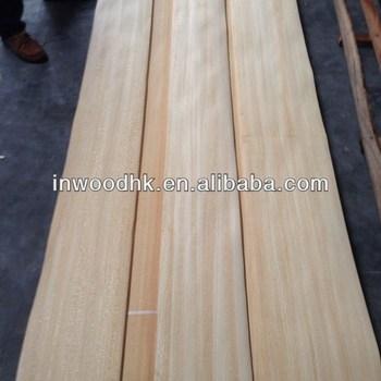 Yellow Lacewood Exotic Wood Veneer For Sale - Buy Lacewood ...