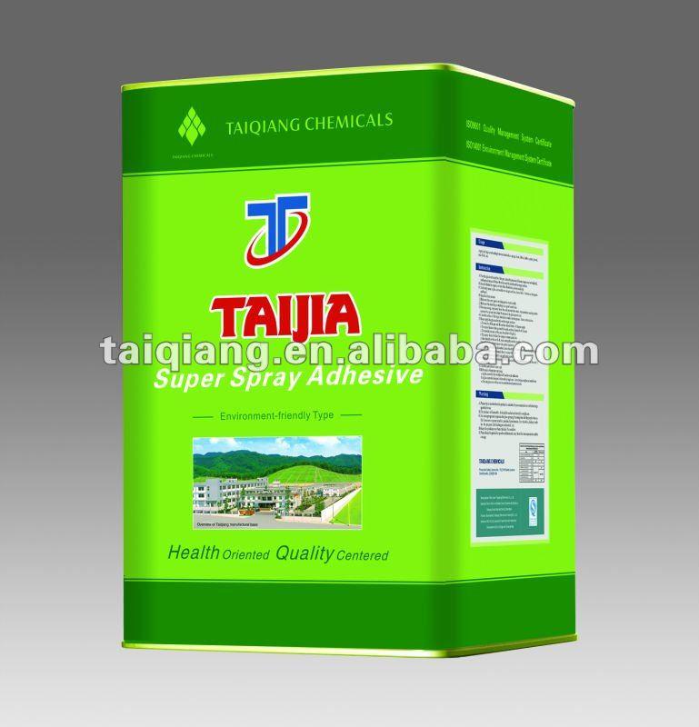 spray adhesive for cloth screen spray adhesive for cloth screen suppliers and at alibabacom
