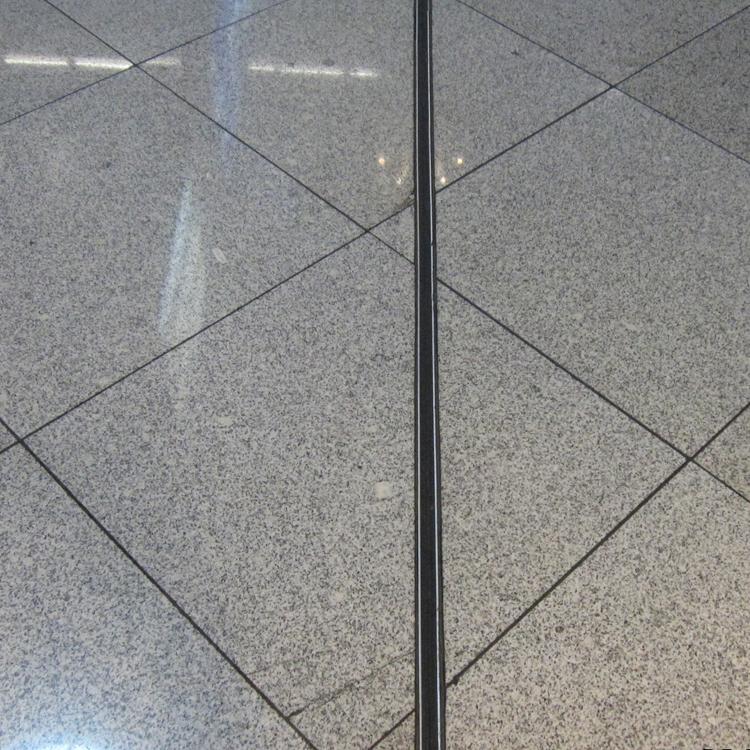 Tiles Joint Filler : Tile floor joint control buy rubber expansion filler