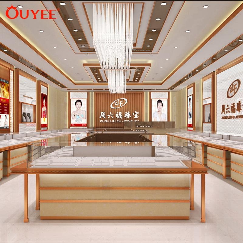 High End Luxury Modern Fashion Jewelry Store Interior Design Ideas Jewellery Shops Buy Interior Design Ideas Jewellery Shops Jewellery Shops Jewellery Shop Interior Design Ideas Product On Alibaba Com