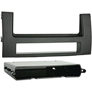 "Metra 2004 - 2009 Toyota(R) Prius Single-Din Installation Kit ""Product Type: Installation Accessories/Installation Kits"""