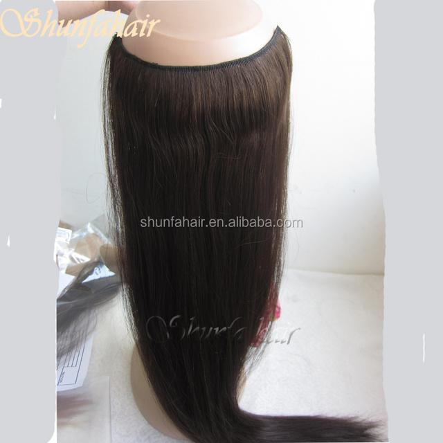 China Net Hair Extension Wholesale Alibaba