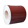 1100 3003 3004 3105 5005 5052 Top quality color coated aluminum coil