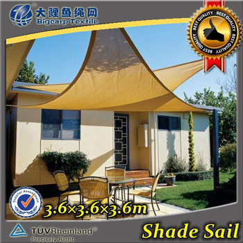 shade depot up exterior hampton shades n colors window roll b compressed treatments the patio home outdoor sun available bay horizontal