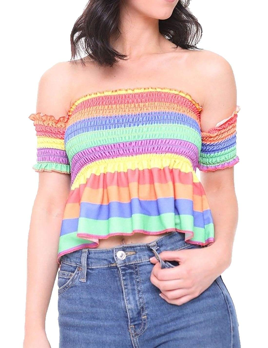 0ad142caeded Cheap Party Wear Jeans And Top