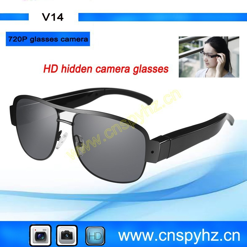 0827151851374e Ontdek de fabrikant Fotocamera Glazen van hoge kwaliteit voor Fotocamera  Glazen bij Alibaba.com