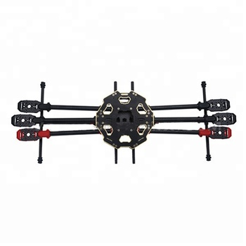 Tarot 680pro Six-axis Aircraft Frame Kit Fpv - Buy Tarot 680pro,Aircraft  Frame Kit Fpv,680pro Six-axis Aircraft Product on Alibaba com