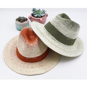 9aaed24260321 Panama Hats Ecuador