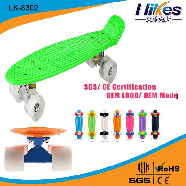 List Manufacturers of Custom Skateboard Wheels, Buy Custom