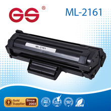Factory Price ml-2161 printer cartridges dubai For Samsung