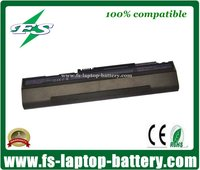UM08A71 UM08A74 UM08B71 UM08B72 UM08B73 UM08B74 replacement laptop battery for ACER Aspire One ZG5 bateria notebook