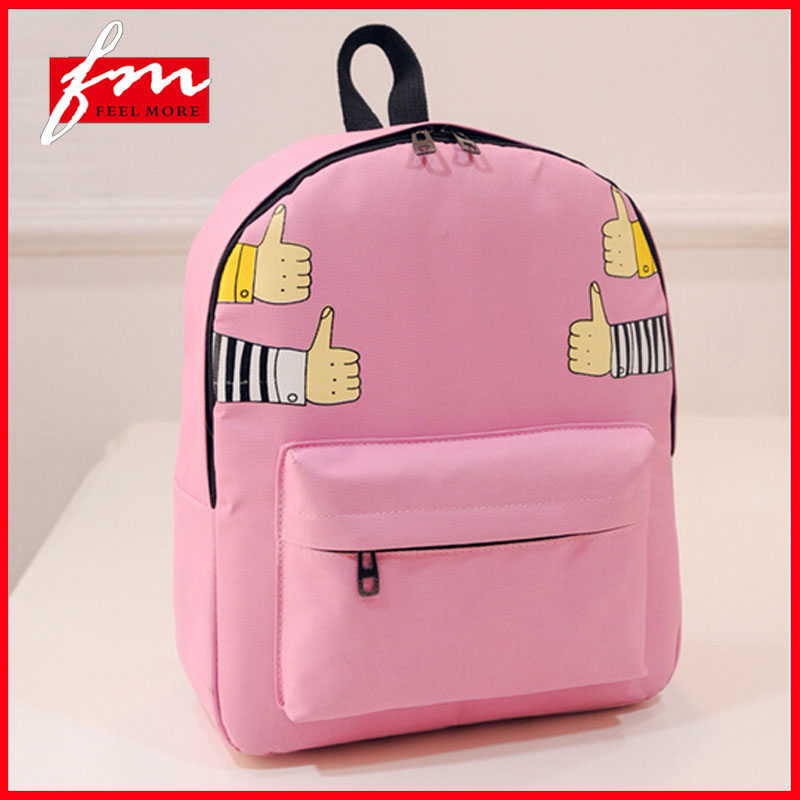 64563bda7fa3d 2017 الصين الصانع أفضل بيع الاطفال حقيبة مدرسية مع عجلات للبنات ...