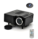 LCD Style and Home Use home cheapest mini cinema projector for kids