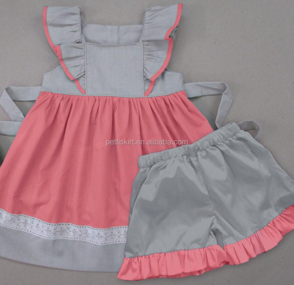 Cotton Baby Clothing Kids Clothes Zone