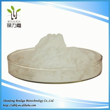 Chondroitin Sulfate Porcine Cartilage Extract
