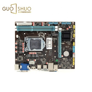 Intel Chipset Pc Motherboard Wholesale, Home Suppliers - Alibaba