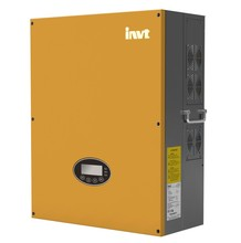 Invt 30000 w 30 kw 30kw dc 12 v 24 v 48 v zu ac 220 v 3 phase <span class=keywords><strong>Pv</strong></span> grid Tie Solar Frequenz Power Inverter Preis