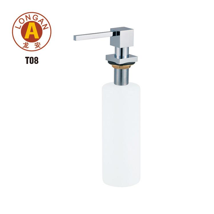 Bathroom Price Pfister Liquid Soap Dispenser Replacement Parts - Buy Liquid  Soap Dispenser,Sink Mounted Soap Dispenser,Kitchen Liquid Soap Dispenser ...
