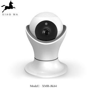 Wifi digital wireless camera cameras with microphone security