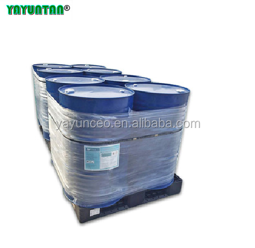 Non-toxic Uv Resin Polyurethane Binder Rubber Granules - Buy Rubber  Binder,Polyurethane Binder Rubber Granules,Polyurethane Resin Binders  Product on