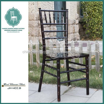 chiavari chairs wedding king queen chairs buy king queen chairs