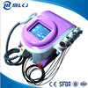 New welfare!!!photo epilation equipment/home use cavitation acne scar removal machine