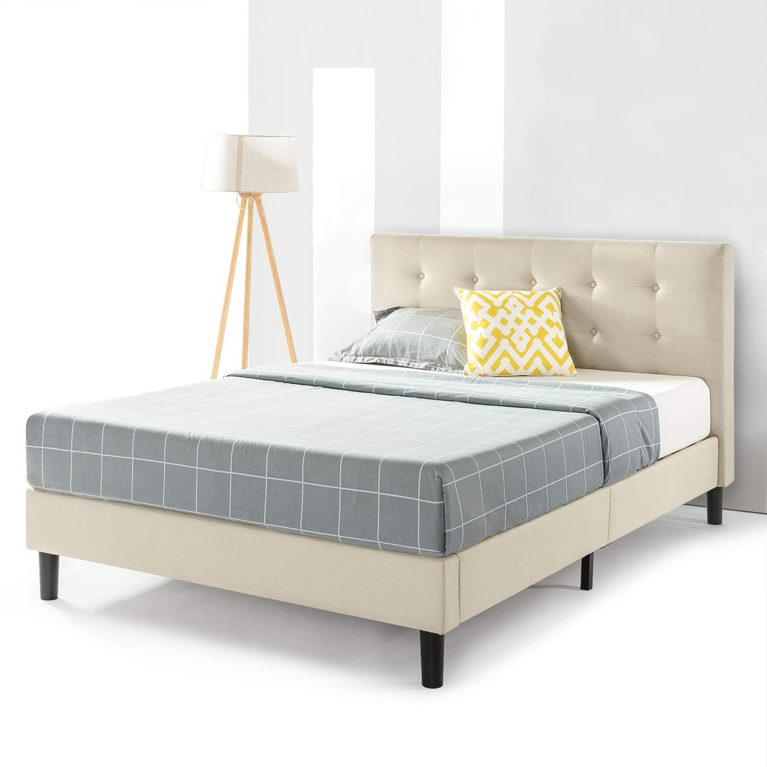 Cheap Iron Queen Size Beds Find Iron Queen Size Beds