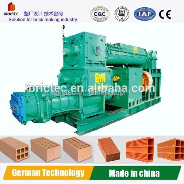 Loss on ignition 3-15 fly ash brick machinery price