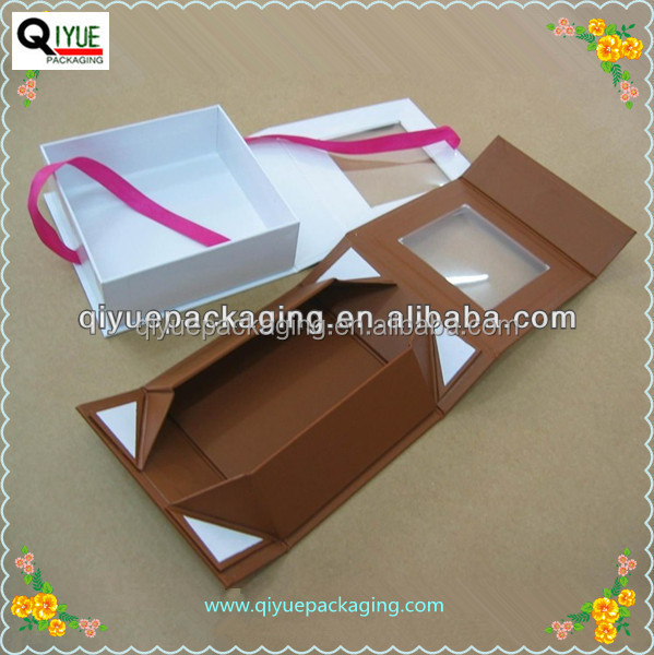 china paper gift boxes