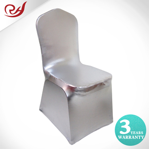 Pleasing Wedding Chair Covers Canada Wedding Chair Covers Canada Download Free Architecture Designs Scobabritishbridgeorg