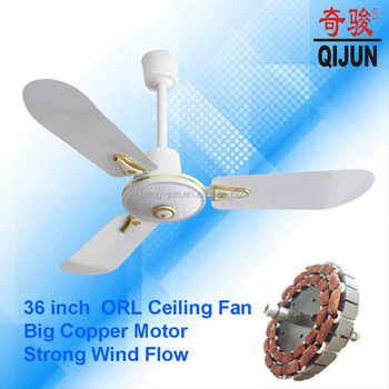 900mm size fan ceiling with copper motor for 36 inch industrial 900mm size fan ceiling with copper motor for 36 inch industrial ceiling fan for africa market mozeypictures Choice Image