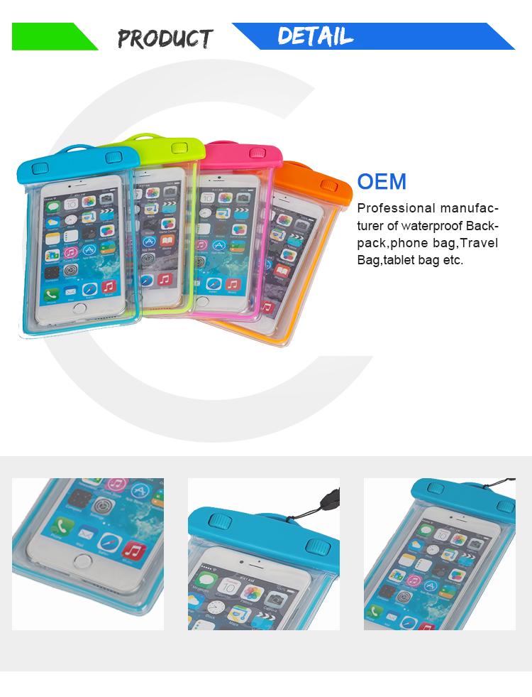 空白の携帯電話ケースロック電話ケースノキア Lumia 925 カスタムデザインの携帯電話ケース