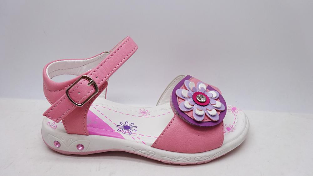 d2b6a3ba92978 Latest design low price baby girls sandals stylish cute popular comfortable  low price baby girls sandals