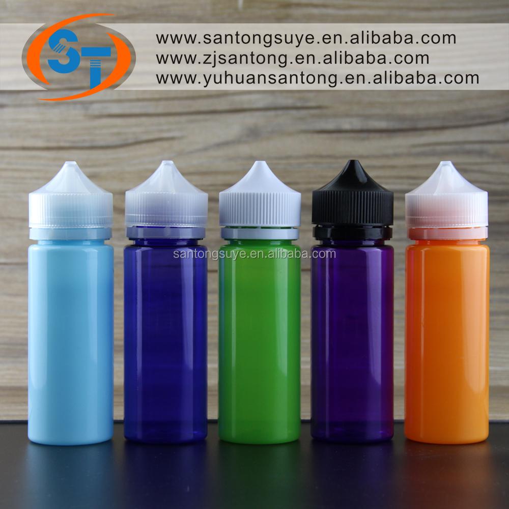 bottles plastic cosmetics.jpg