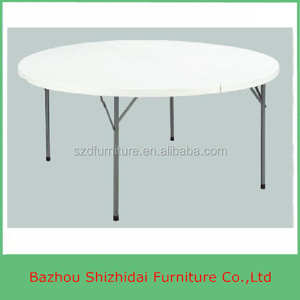 Plastic 3ft Round Table, Plastic 3ft Round Table Suppliers And  Manufacturers At Alibaba.com