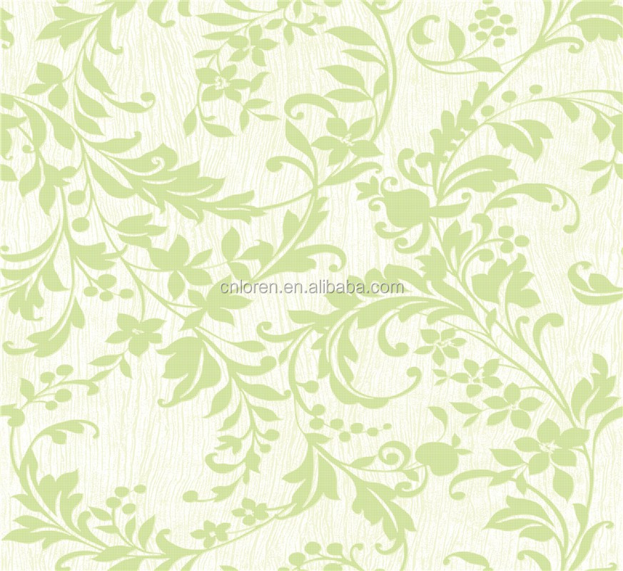 Loren 3d Study Room Wallpaper To Decorative Walls With Factory Price ...