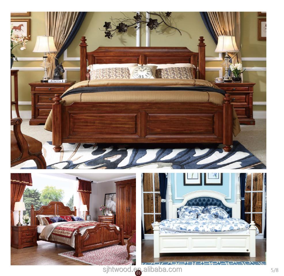 Finden Sie Hohe Qualität Thomas Bett Hersteller und Thomas Bett auf ...