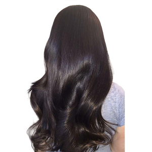 wholesale human indian temple hair in india,virgin indian remy human hair extensions,raw virgin 613 indian hair human