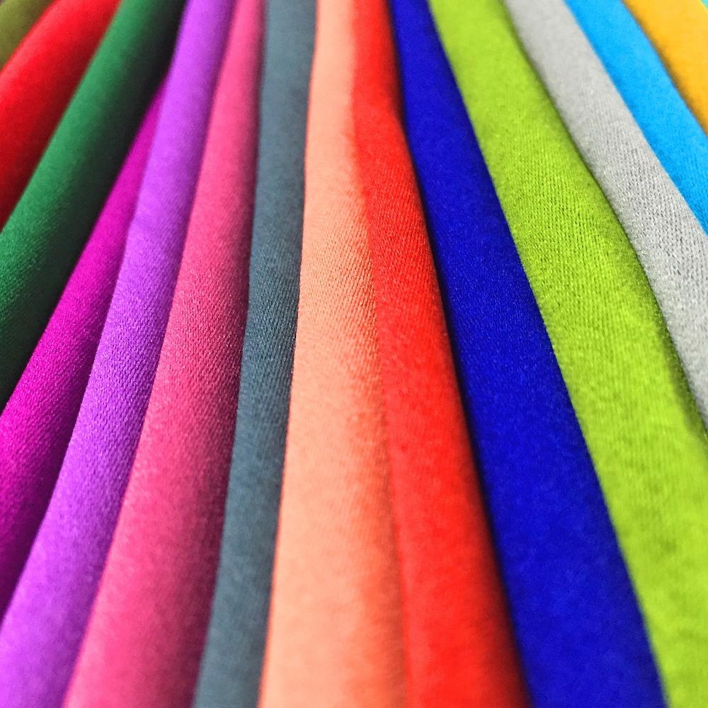 Valentino 100 polyester matte satin malaysia mitsubishi for Satin fabric