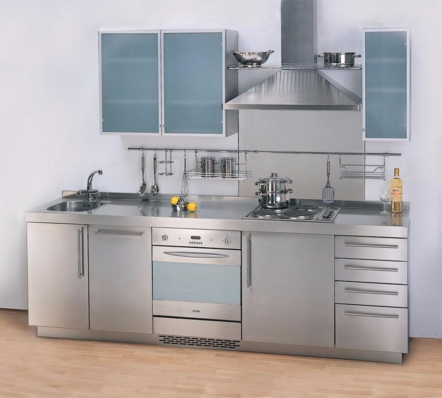 Metal Kitchen Sink Base Cabinet Waterproof Kitchen Cabinets For Dammam Saudi Arabia Buy Metal Kitchen Sink Base Cabinet Dammam Saudi Arabia Kitchen