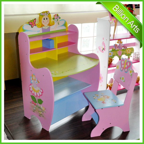 Cheap And Newest Mdf Kids Study Table   Buy Study Table,Kids Study Table,Children  Study Table Product On Alibaba.com