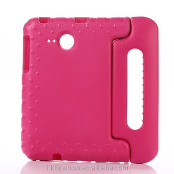 samsung tablet a case
