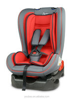 chairs cars
