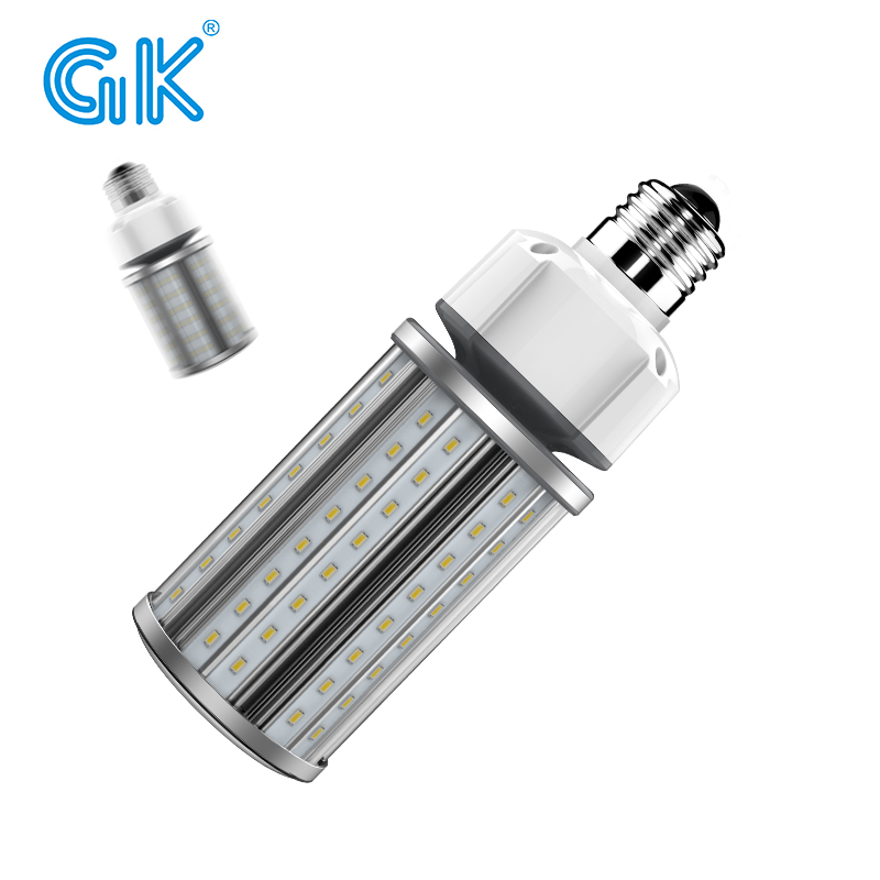 The automatic h13 led headlight bulbs h11 gu8 10w for home
