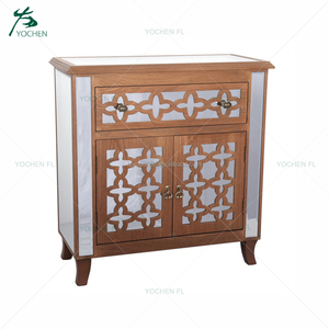 Chinese Antique Reproduction Furniture Supplieranufacturers At Alibaba