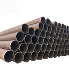 high toughness large diameter carbon steel pipe for sale