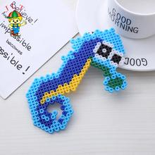 Suction card perler beads, Suction card perler beads direct
