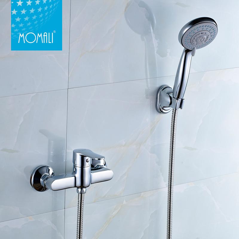 Bathroom Hot Cold Water Mixer Tap, Bathroom Hot Cold Water Mixer Tap ...
