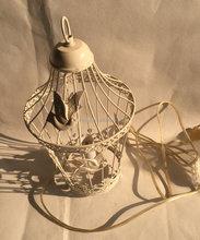 Bird lamp shade wholesale lamp shade suppliers alibaba keyboard keysfo Choice Image